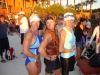 Lake Las Vegas Relay Tri 2010