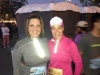 San Diego Hot Chocolate 15k 2012