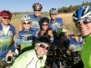 Group 60 miler
