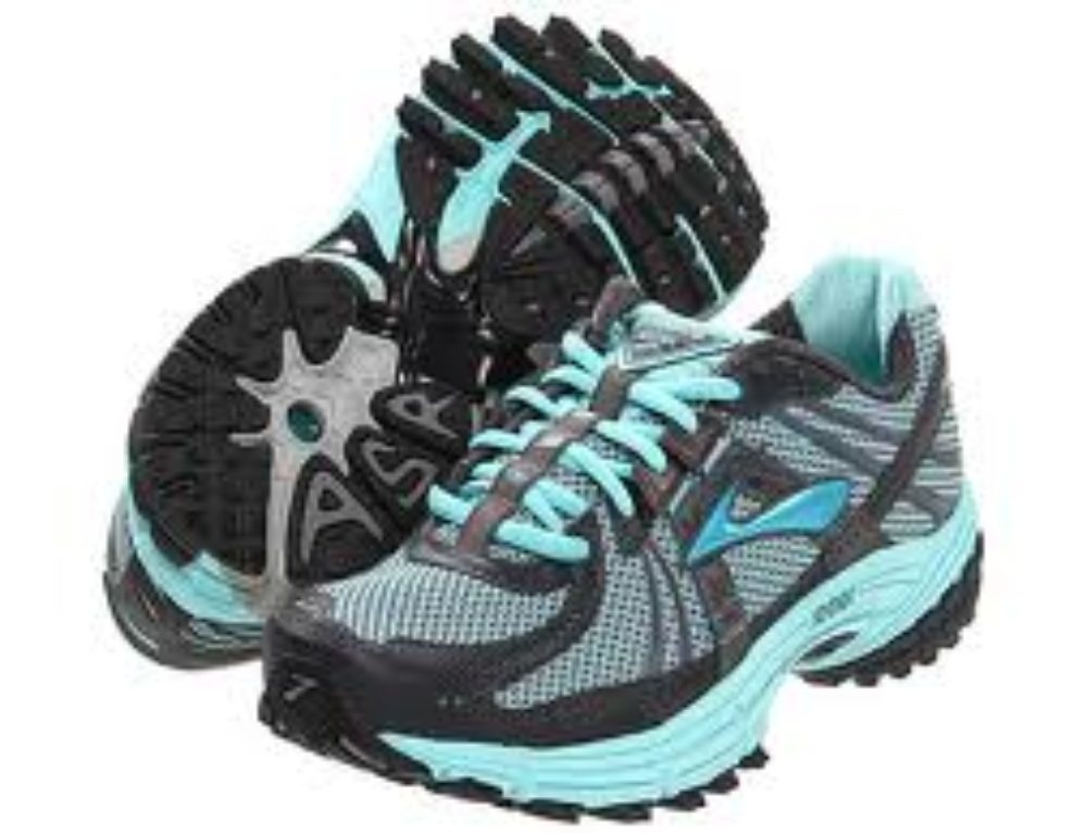 Top 3 Hybrid Running Shoes