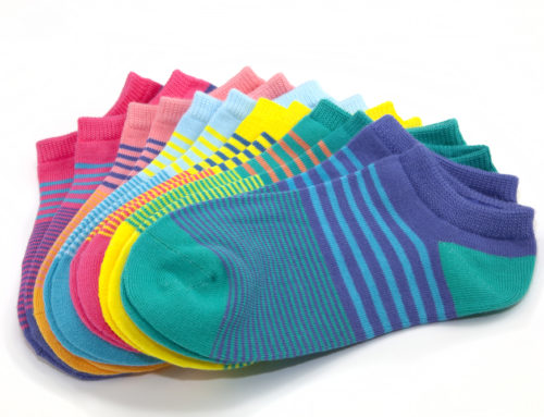 What Everyone Ought to Know About Running Socks